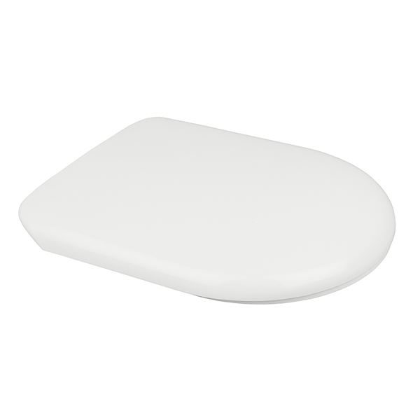 Chartham Toilet Seat and Cover
